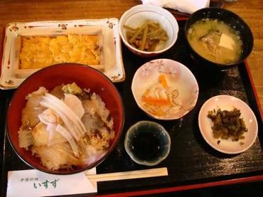 Yamaguchi_037