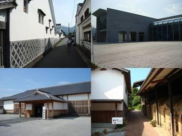 Yamaguchi_049