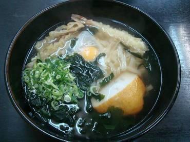 Kawabataudon_002