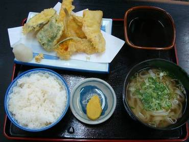 Kawabataudon_003