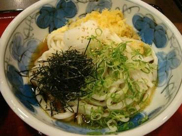 Yuyuya_005
