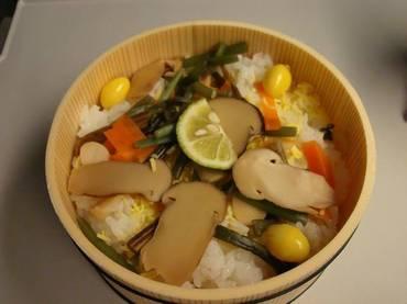 Matsutake_005
