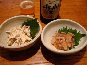 Akashiyaki_002