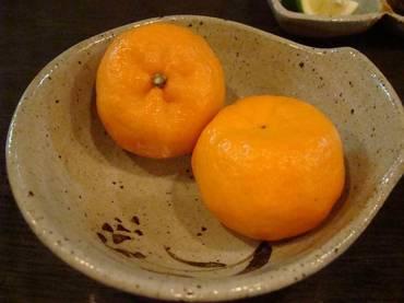 Maratsumon_014