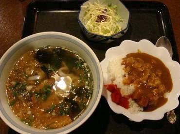 Hamachan_001