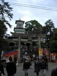 Kanazawa008_2