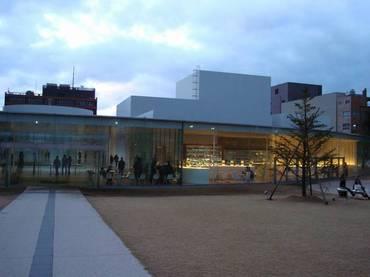 Kanazawa21c_023