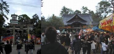 Kanazawa_009