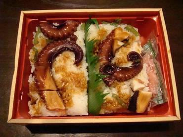 Takozushi008