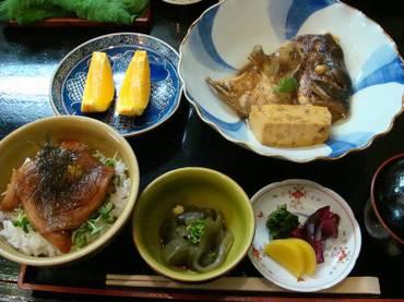 Shimakawa_002
