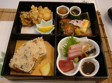 Okinawa_004
