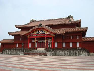Okinawa_036