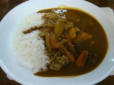 Curry_006