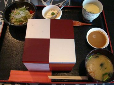 Fumiya_004