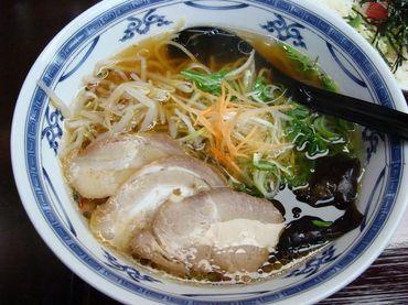 Kanazawa_003