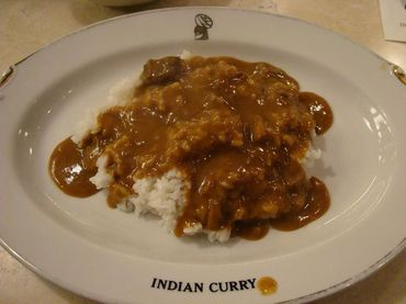 Indiancurry_007