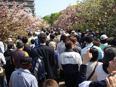Zouheikyoku_004