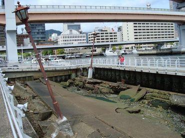 Kobe_027