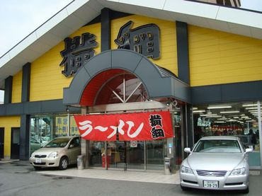 Yokozuna_003
