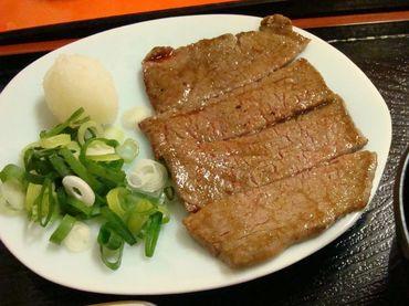 Kobe_036