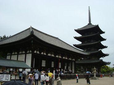 Nara_004