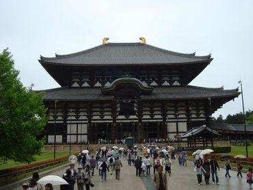 Nara_006