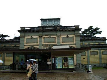 Nara_023