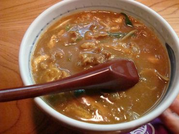 Kagawa_065