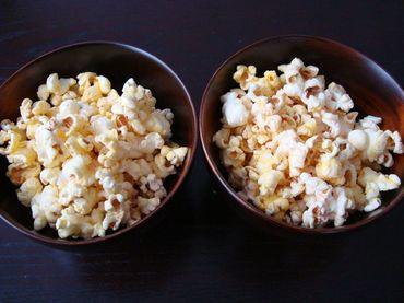Popcornpapa_014