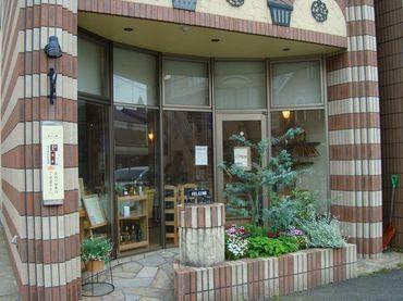 Kanazawa_043