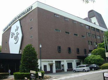 Suntory_006