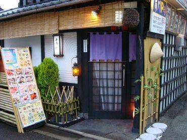 Arikawa_001