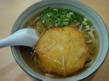 Kawabata_001