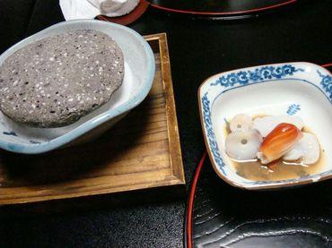 Korokuan_002
