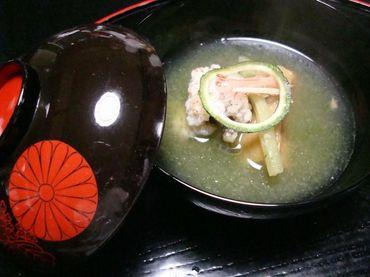 Korokuan_005