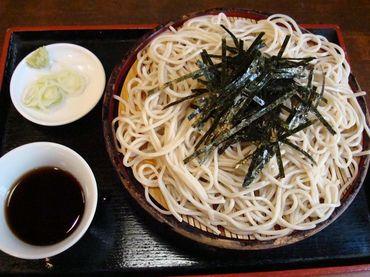 Toushimaya_001