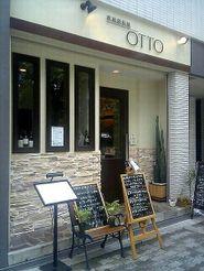 Otto_006