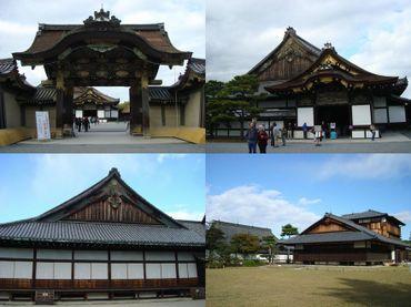 Kyoto_022