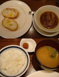 Katsui_002