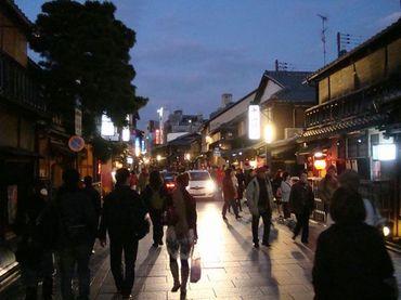 Kyoto_062