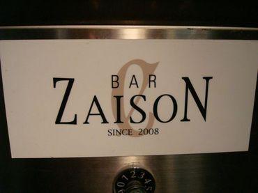 Zaison_011