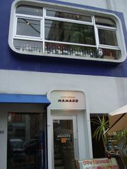 Cafe_mamaro_003