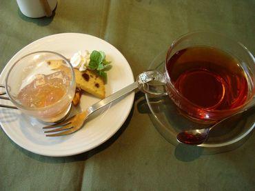 Cafe_mamaro_015