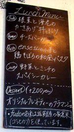 Graf_001