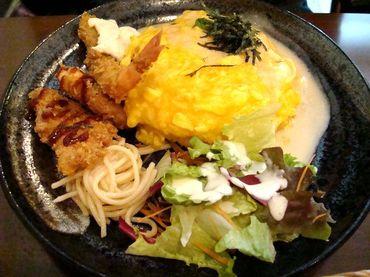 Kobemuguni_038