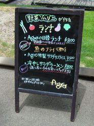Agro_036
