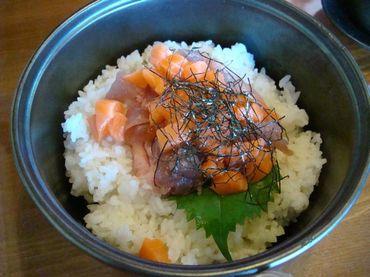 Diningmogu_020