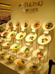 Top_chefs_004