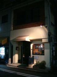 Mutsumi_001