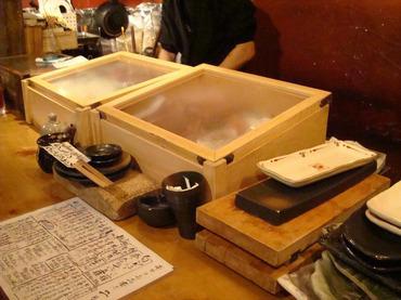 Sushi_006_2